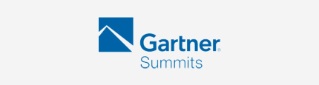 Gartner Data Center, Infrastructure & Operations Management Conference